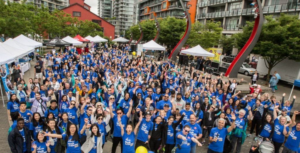 128 Things To Do In Vancouver In June Daily Hive Vancouver