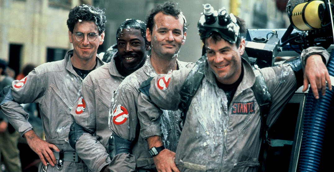 Ghostbusters 1075x555 v3