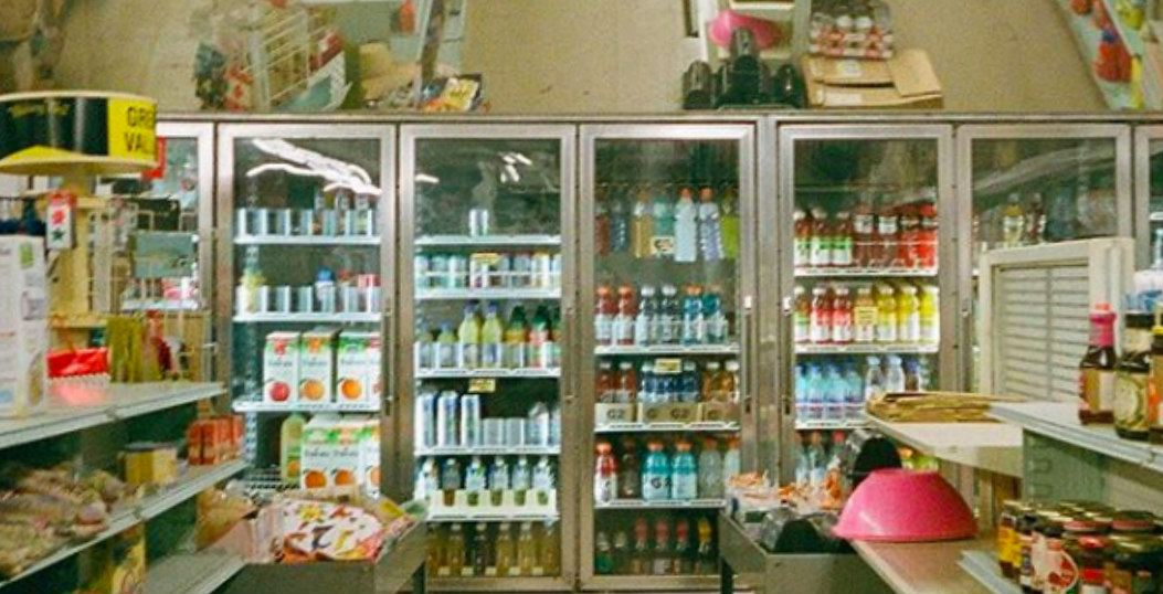 There's a FREE NYC-inspired bodega experience in Vancouver this weekend