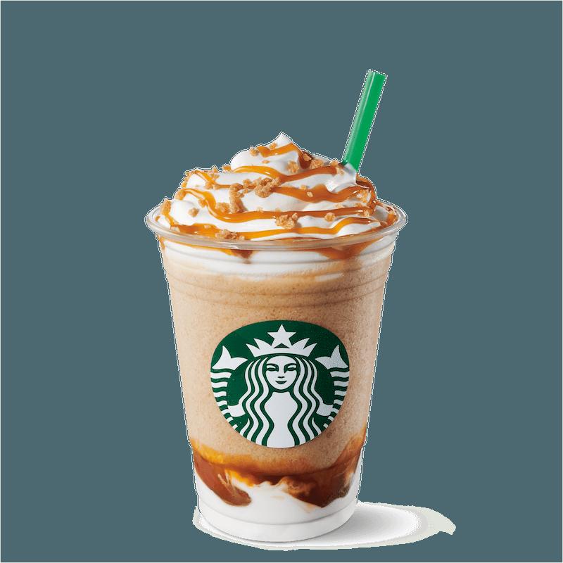 Starbucks summer lineup 2019