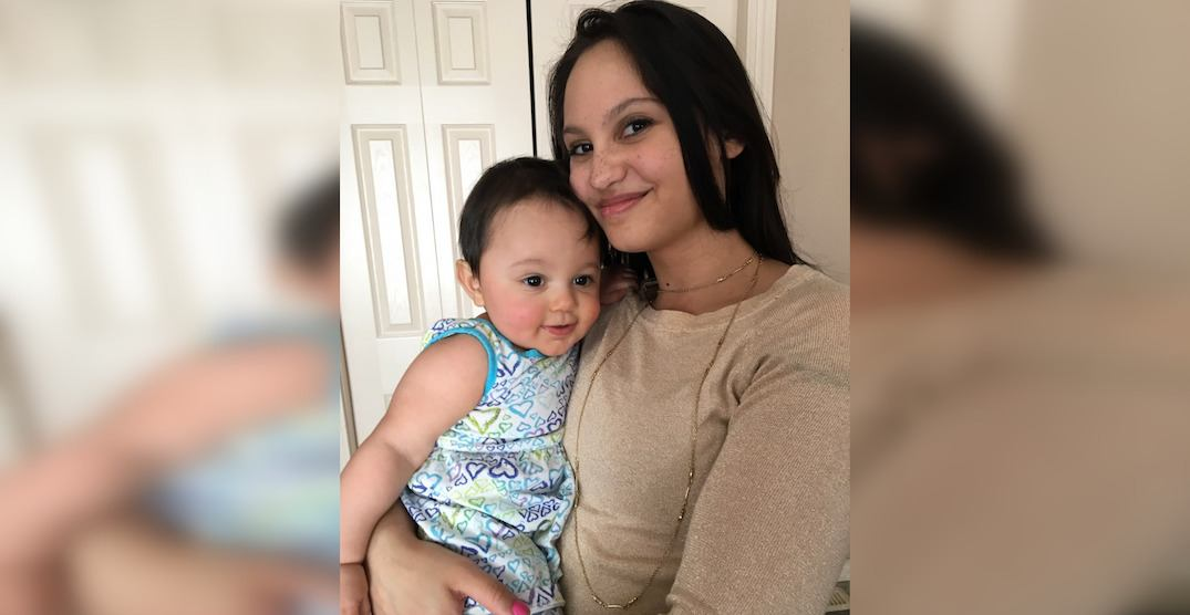 Lovett family makes brief statement about missing mother and daughter