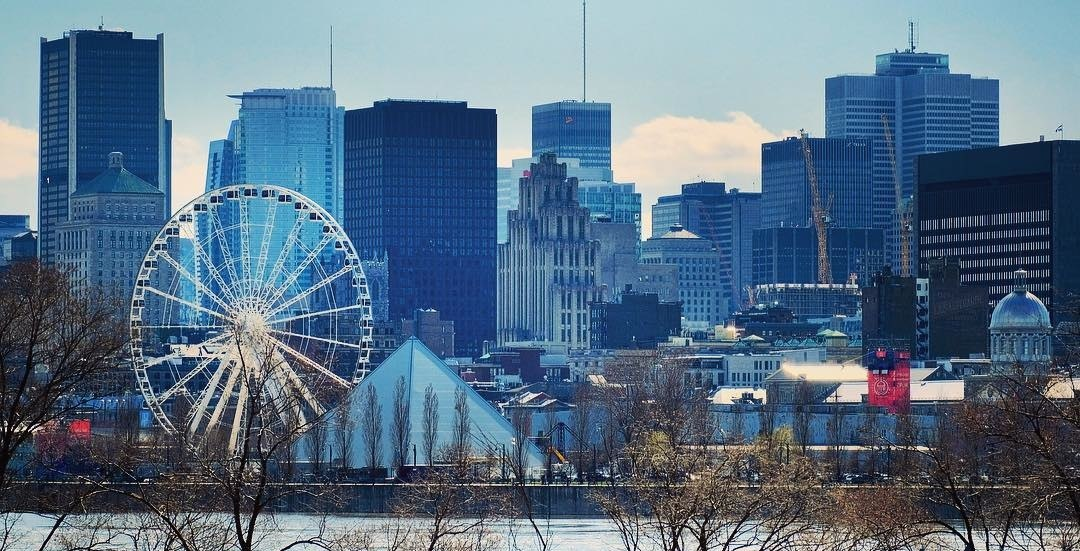 29 FREE things worth checking out in Montreal this May
