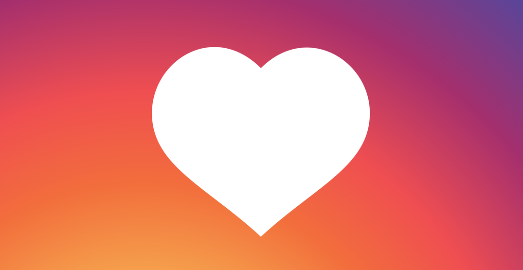 Instagram could permanently remove the number of likes on posts in Canada