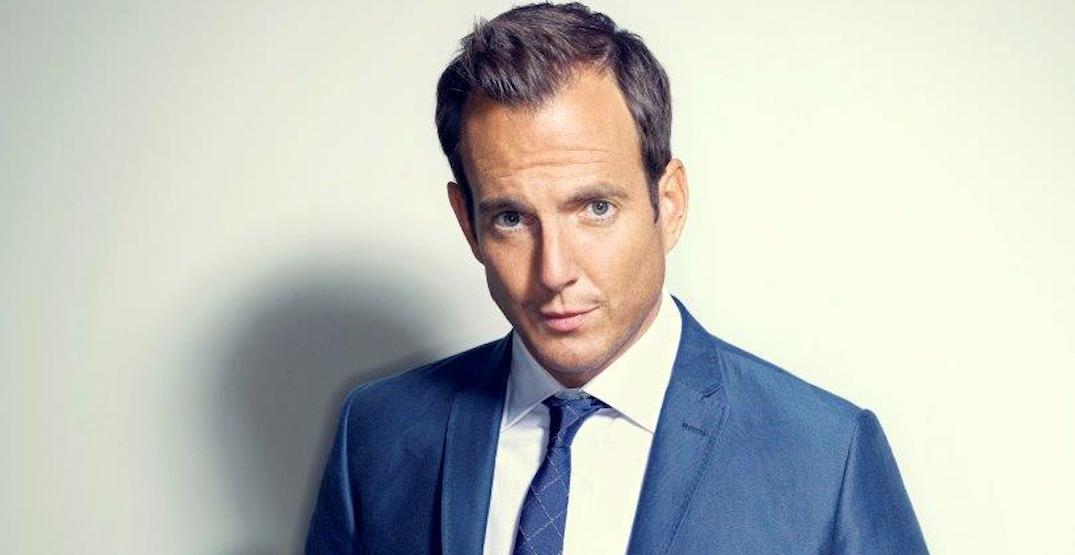 Will Arnett and Mr. Dressup among new inductees into Canada's Walk of Fame