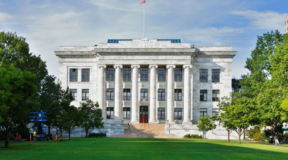 Harvard Medical School and MIT gifted $9M to study cannabis