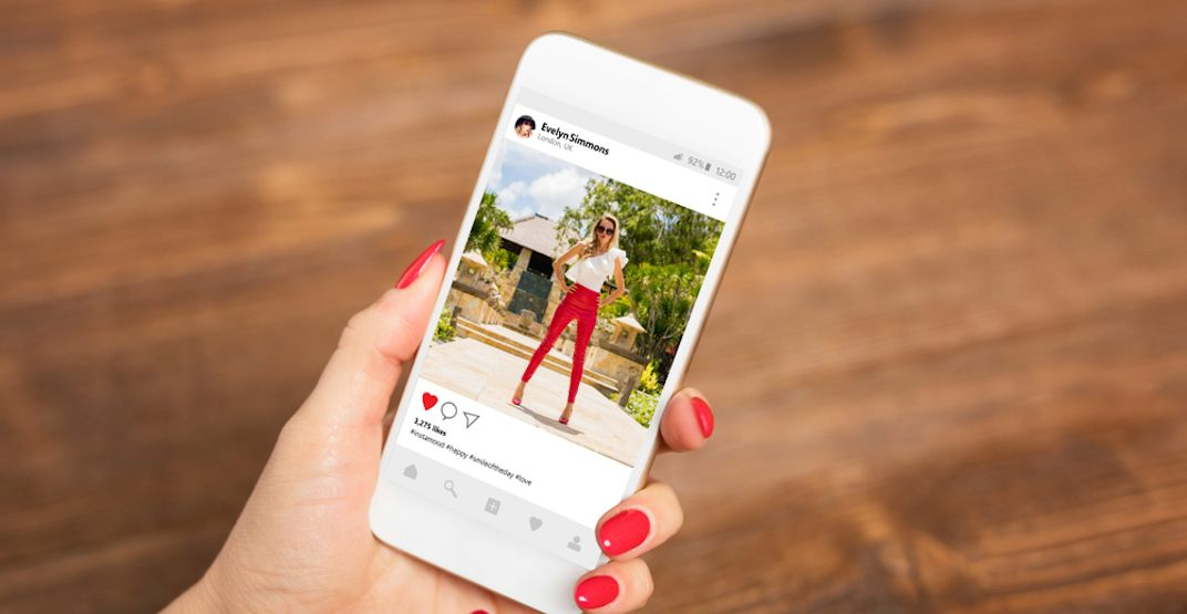 Instagram removing 'likes' will force influencers to get more creative: Social expert
