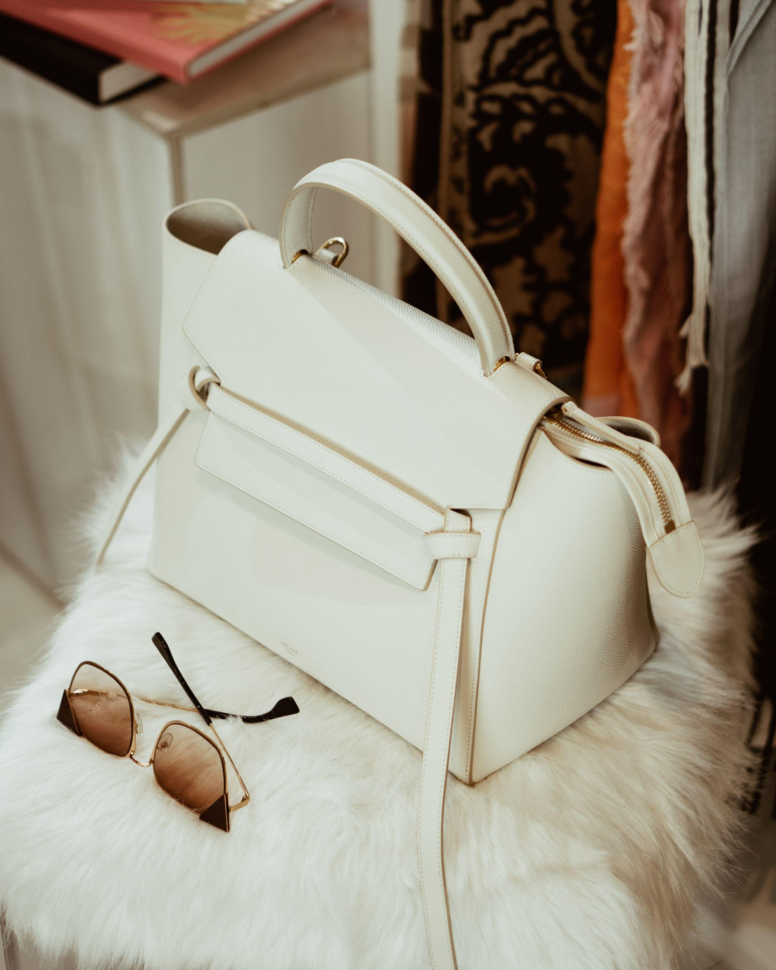 b5e1703a071 Luxury Handbag Consignment Vancouver