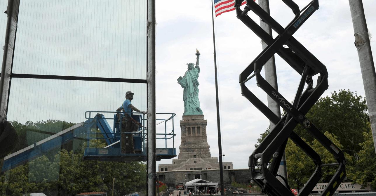 new york museum