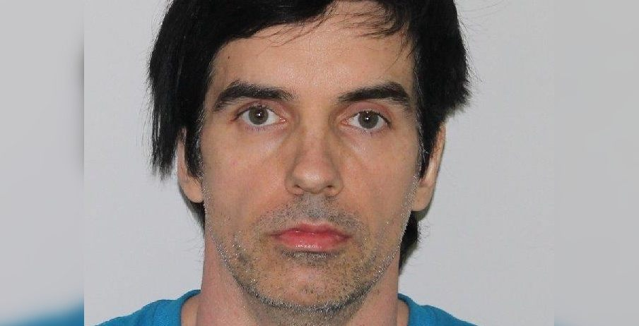 Laval police searching for potential victims of convicted pedophile