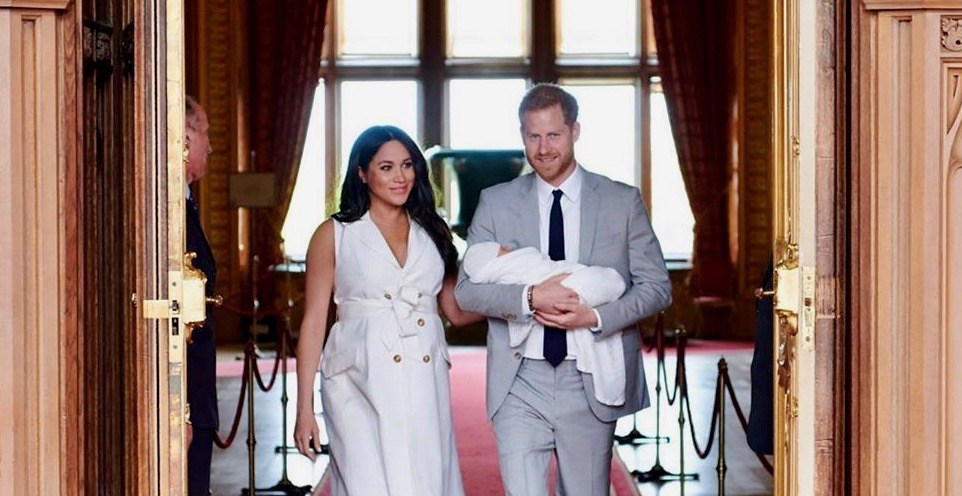 Image result for Meghan Markle, Prince Harry