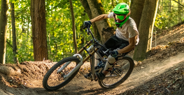 Whistler Mountain Bike Park opens for 2019 season on May 17