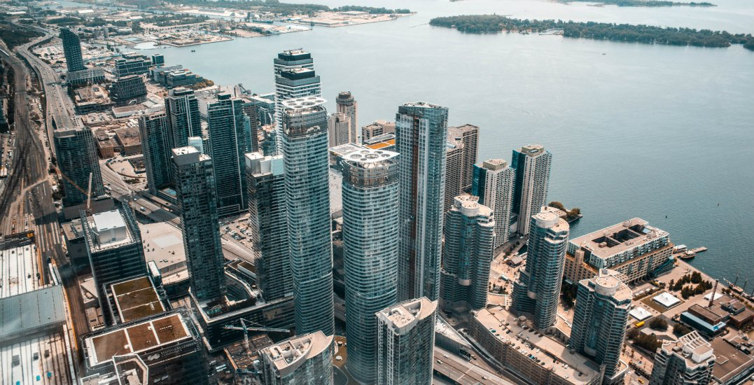 Could an MBA benefit your career? This Toronto event can help you find out