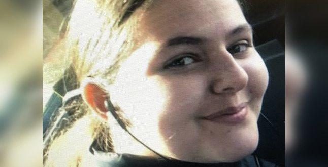 Montreal police seek help locating missing 14-year-old girl