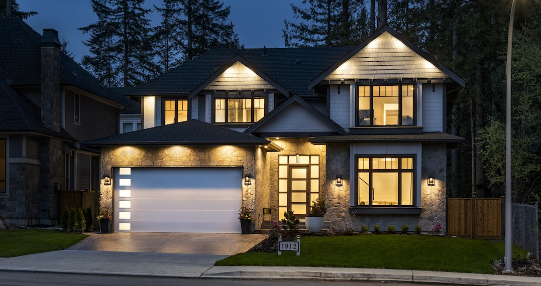 Here's how this $2.5 million BC home could be yours (PHOTOS)