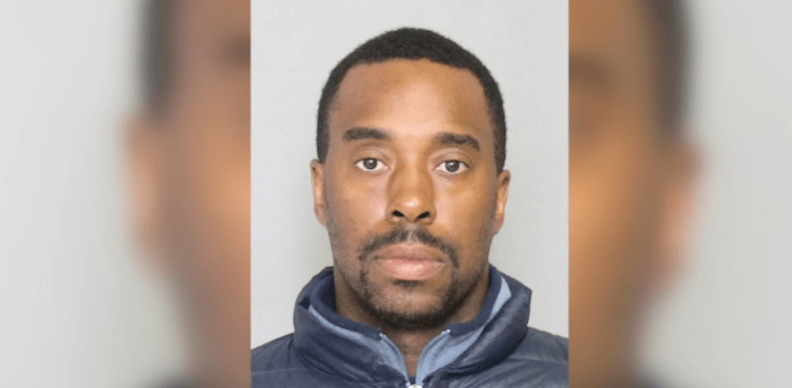 Toronto high school teacher faces additional sexual assault charge