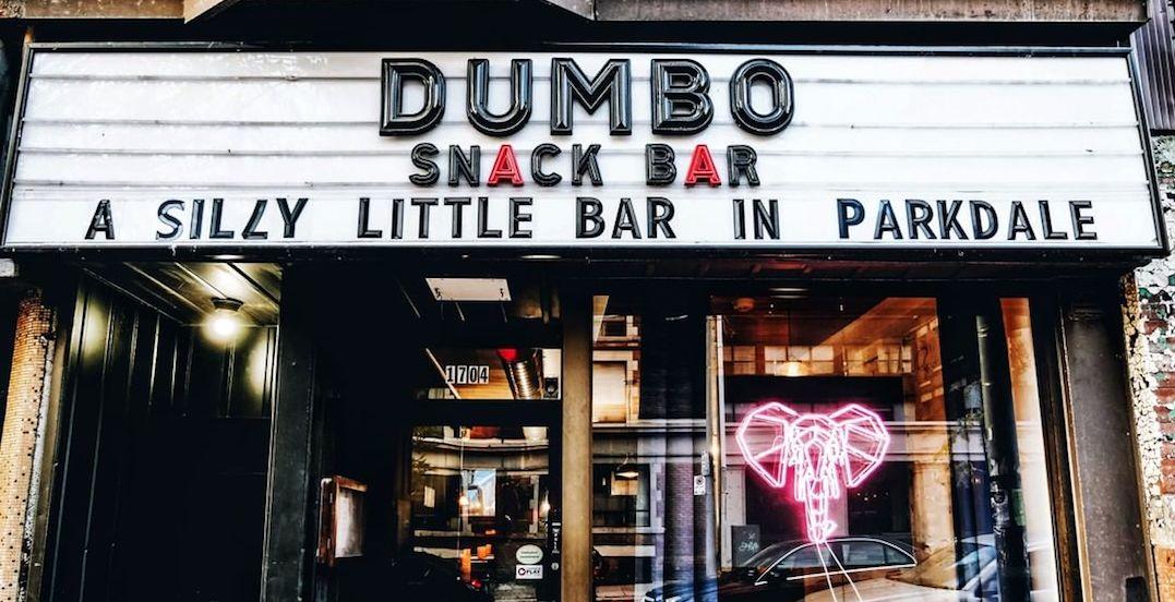 The RIP list: 25 Toronto restaurants that didn't make it through spring 2019