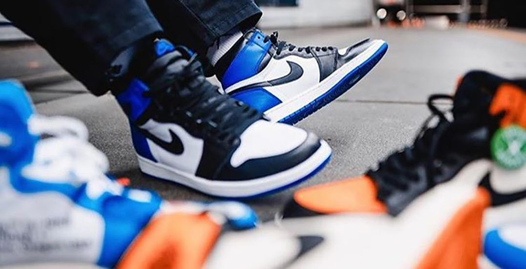 Vancouver streetwear and sneaker convention HypeCity returns next week