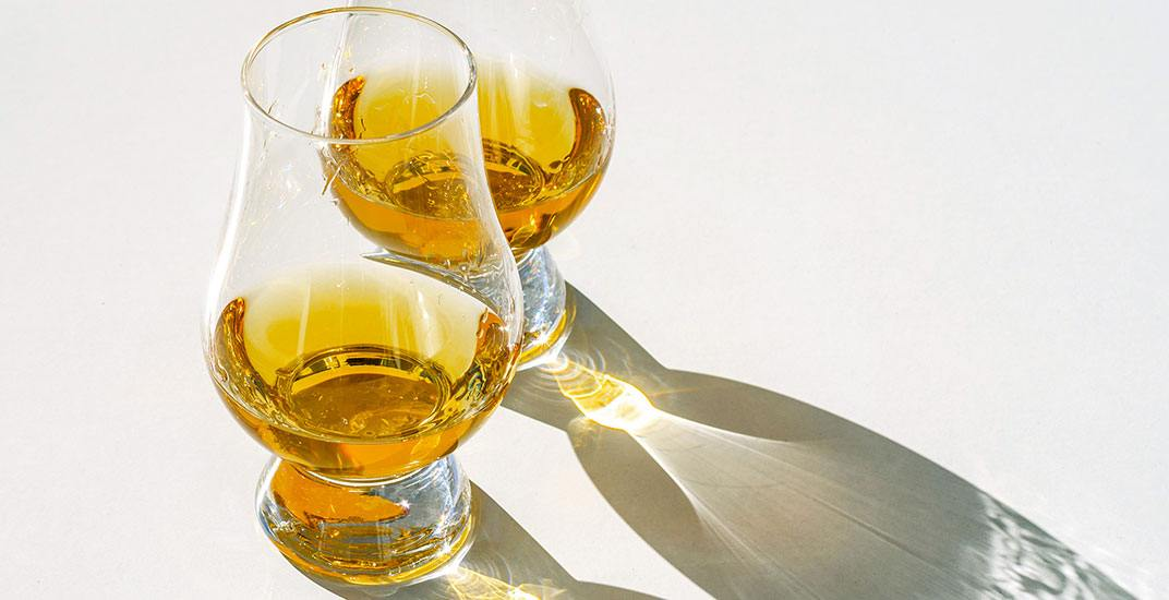 7 super-rare whiskies you should add to your liquor collection