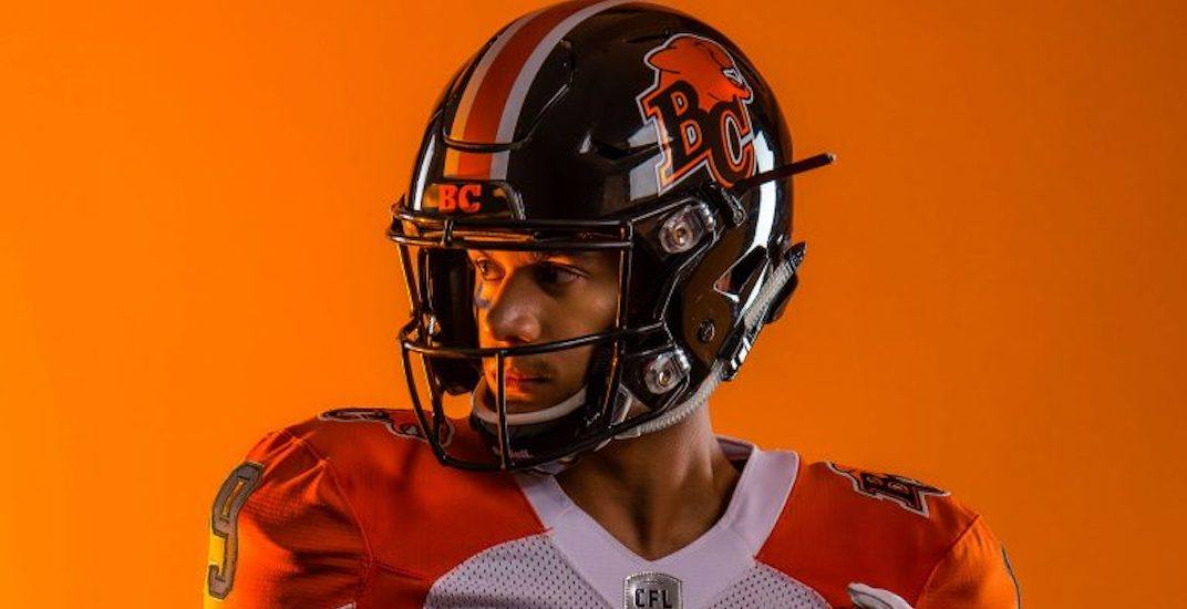 Bc lions away uniform1