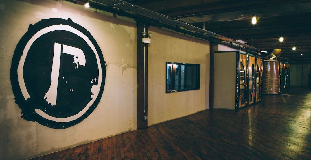 The Remix Project launching new $3.5 million flagship base in Toronto