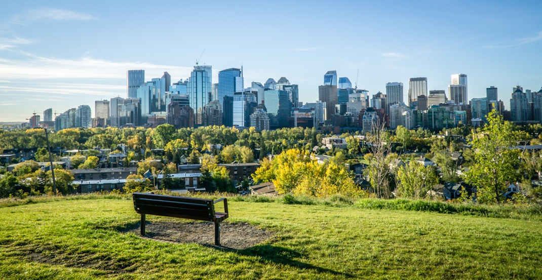 12 things to do in Calgary today: Saturday, September 21