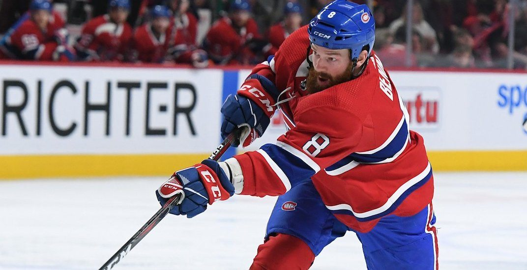 4 under-the-radar free agent defencemen the Canucks could target