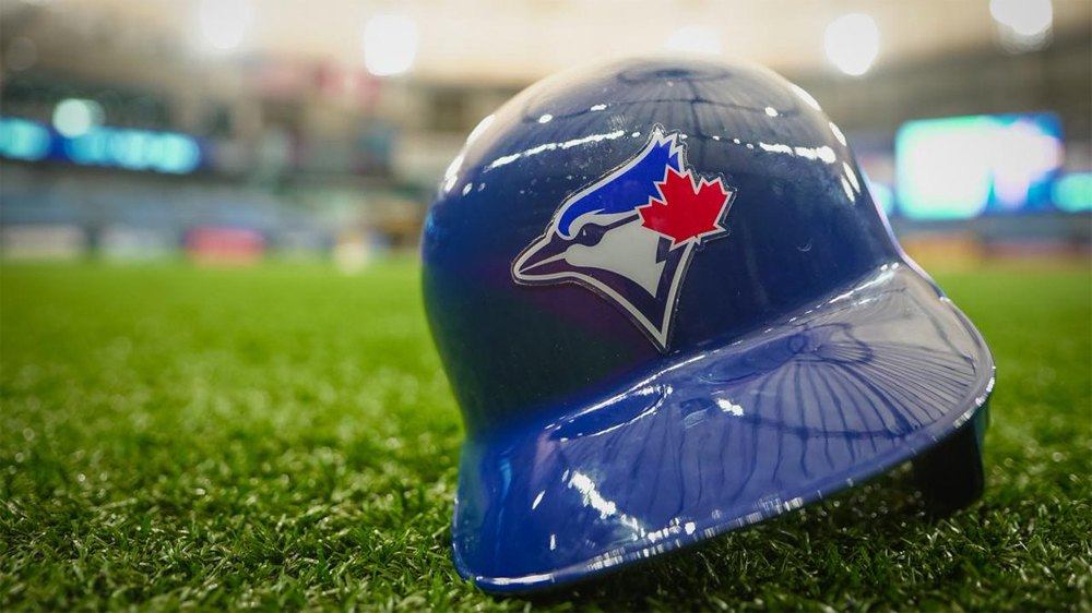 Blue Jays now expected to play out of Baltimore for 2020 home games: report