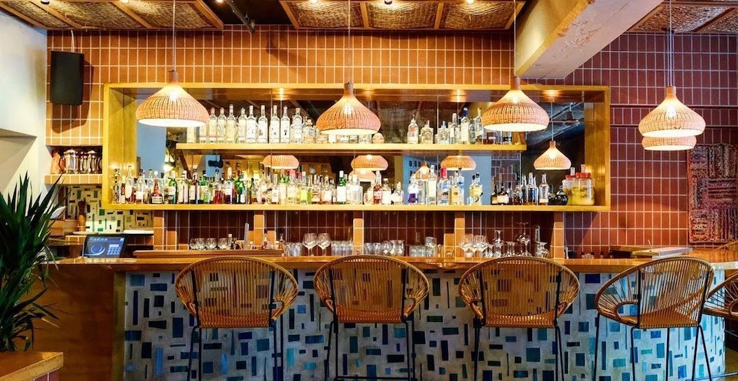 Fayuca restaurant to move from Yaletown to Mount Pleasant