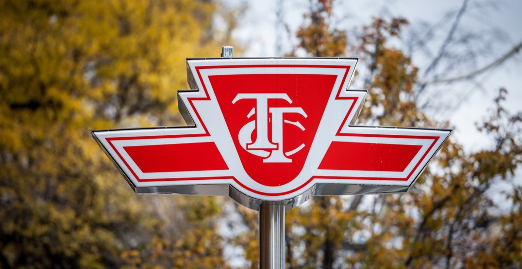 Toronto wants to know your opinion on who should control the TTC