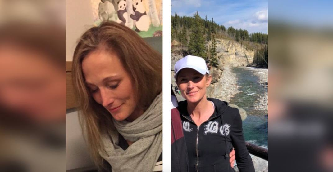 44-year-old Calgary woman has been missing since May 30