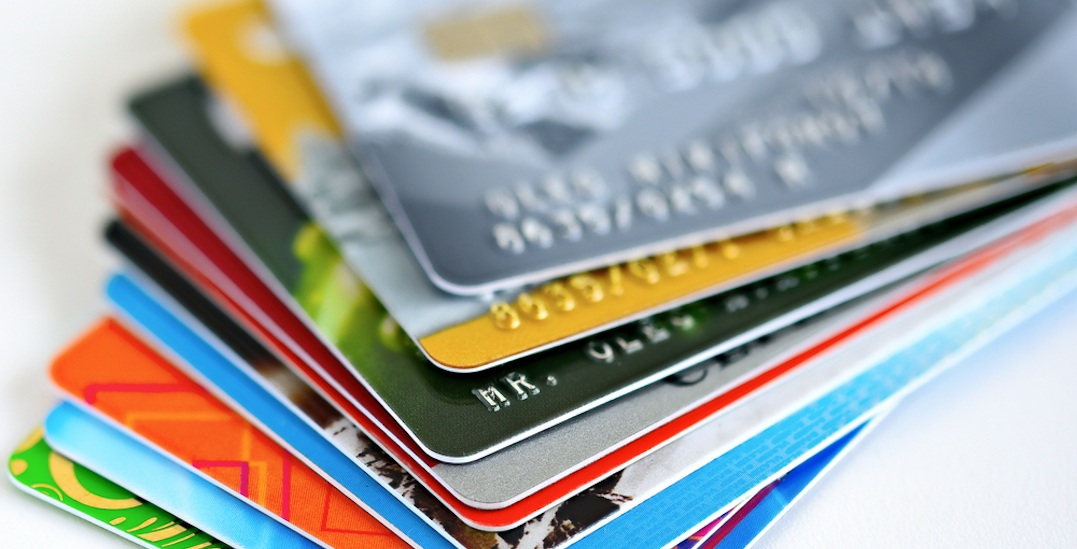 Find out which credit cards offer the best perks by using this tool
