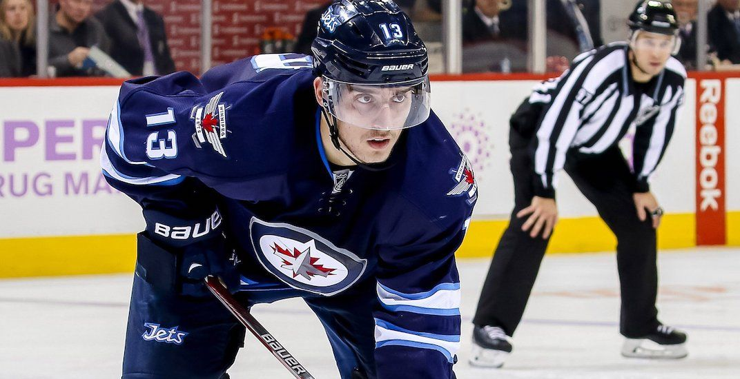 5 under-the-radar free agent forwards the Canucks could target