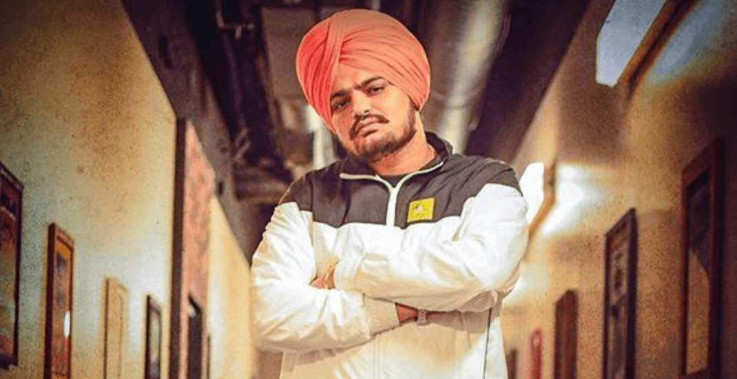 Punjabi singer Sidhu Moose Wala removed from Surrey festival lineup