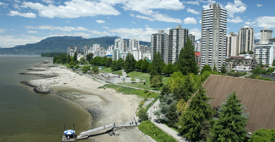 Vancouver approves new renters' office and increased tenant relocation compensations