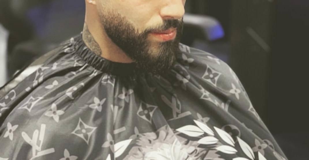 This Calgary barbershop is giving free haircuts to celebrate Raptors win