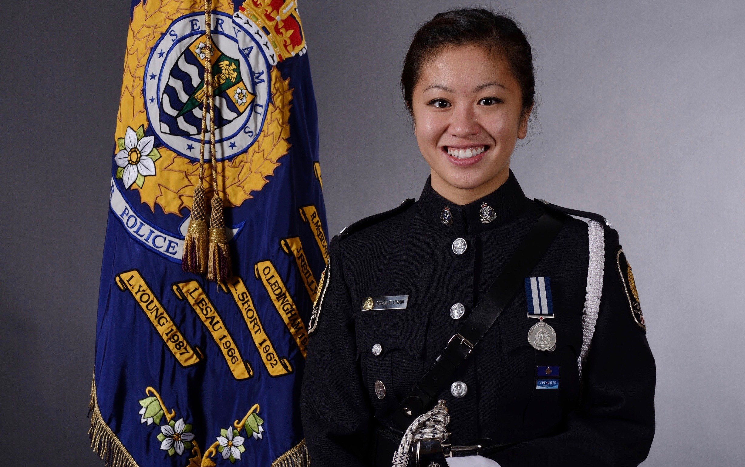 VPD officer dies by suicide after filing complaint against two senior members