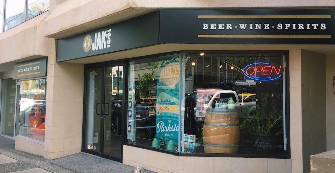 JAK's to donate portion of sales to local food banks June 22