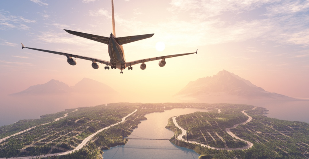 These are the world's best airlines in 2019