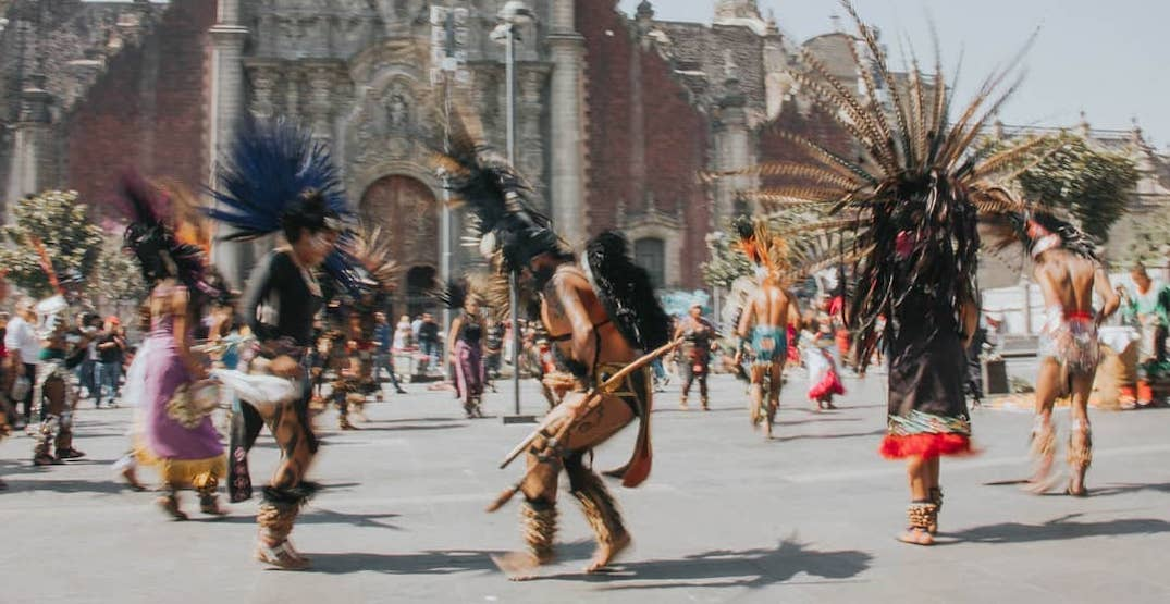 5 ways to experience Indigenous culture around the world