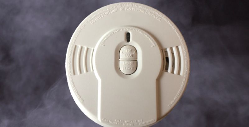 The City of Montreal's new smoke detector bylaws go into effect today