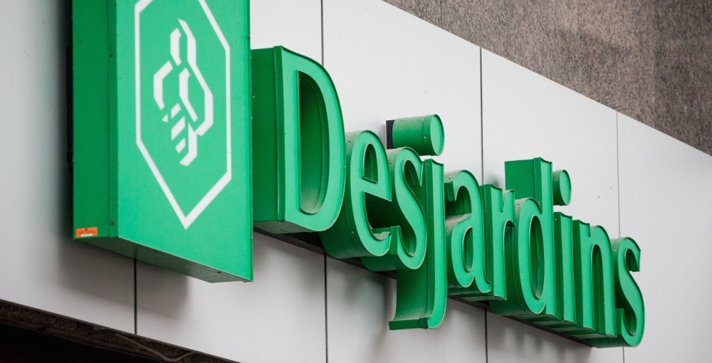 Desjardins announces personal info of 2.9M members has been improperly shared