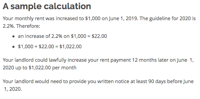 Landlord Increase Rent Letter from images.dailyhive.com