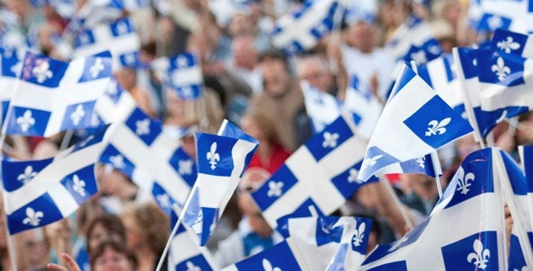 What's open and closed on St. Jean-Baptiste Day in Montreal