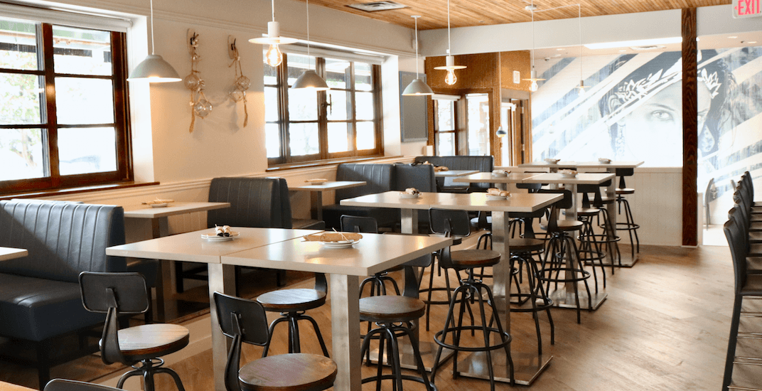 Open and opening soon: 45 new restaurants to try in Vancouver