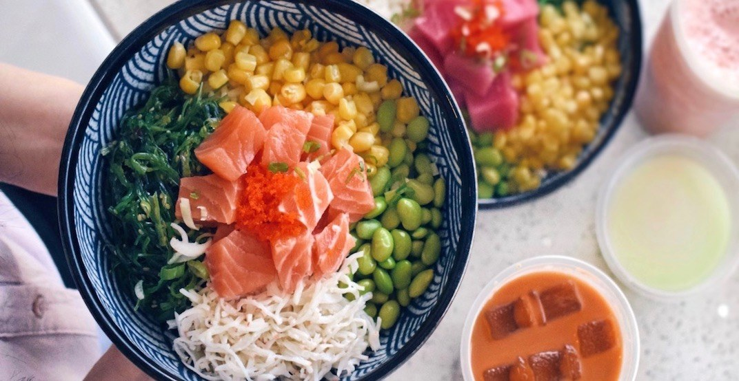 'Daddy's Kitchen' offering cheap $5 bowls in Vancouver June 27 and 28