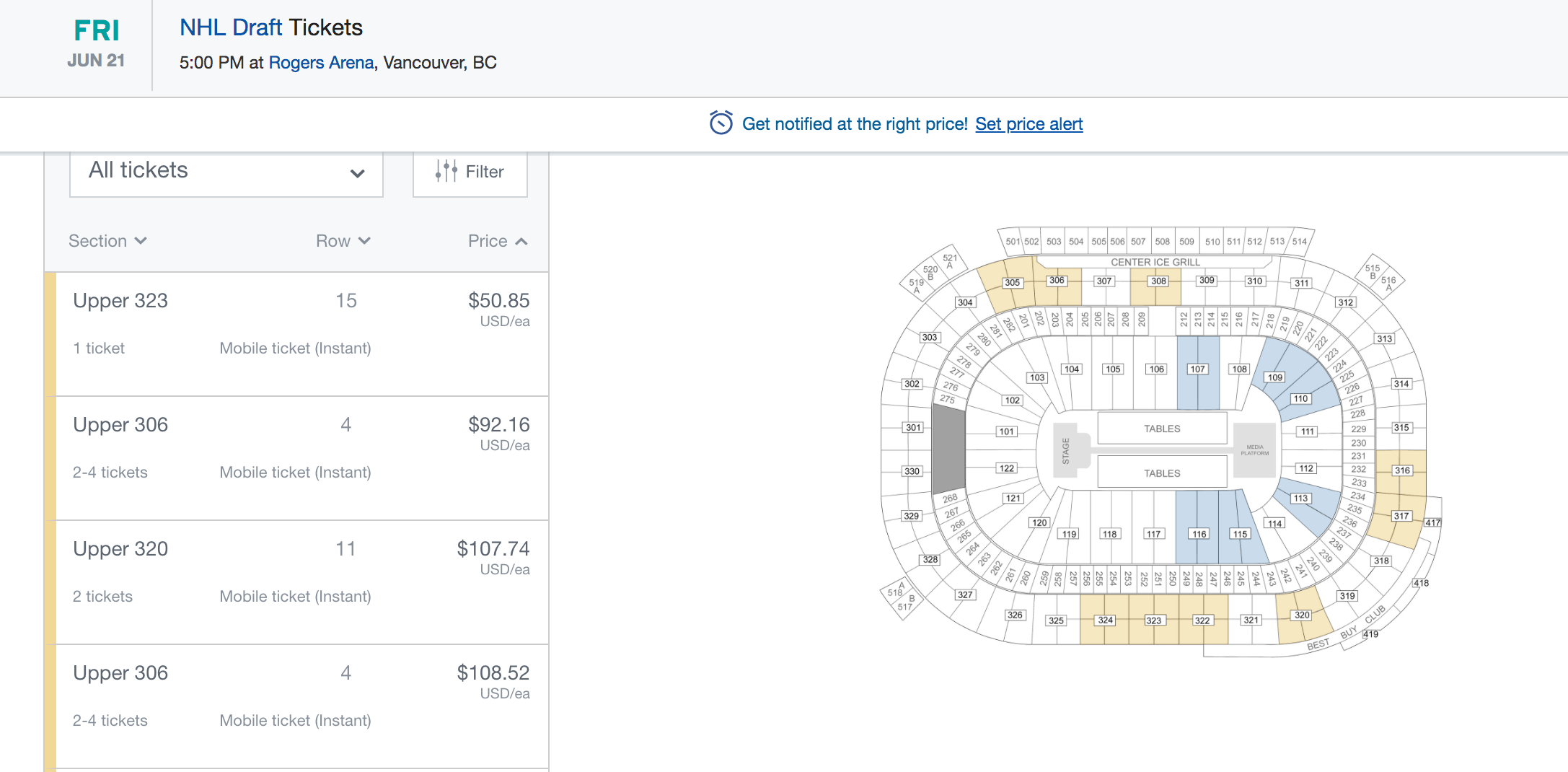 stub-hub-prices