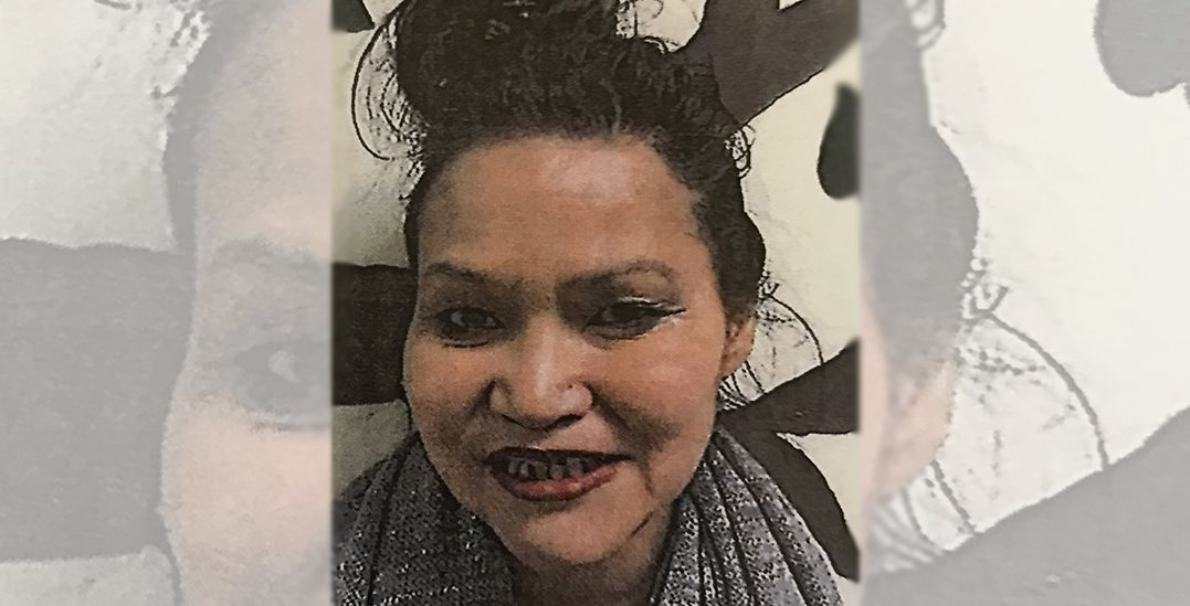 Canada-wide warrant issued for woman missing from Coquitlam psych hospital