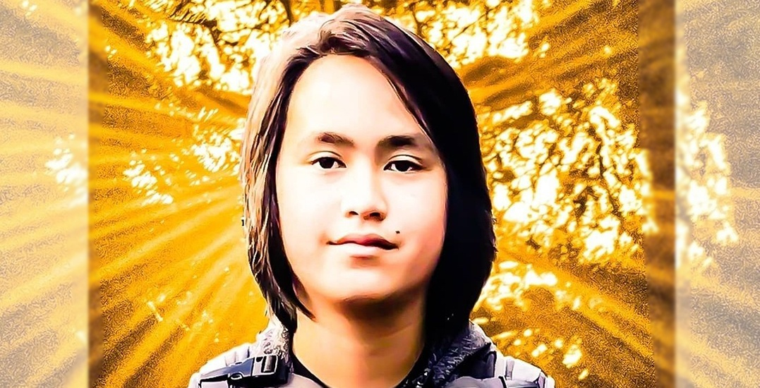 13-year-old killed by tree during field trip 'saved his friends' lives'