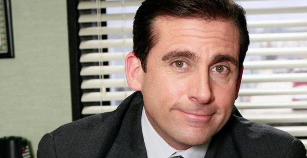 The Office is officially leaving Netflix for good