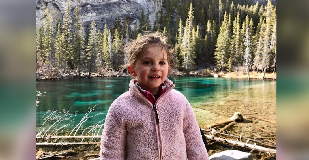 Family of 5-year-old girl battling cancer planning amazing summer trip